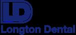 Longton Dental